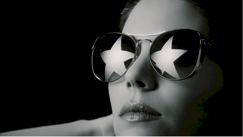 "Jimmy Choo - ""Stars In Your Eyes"" (Director's Cut)"