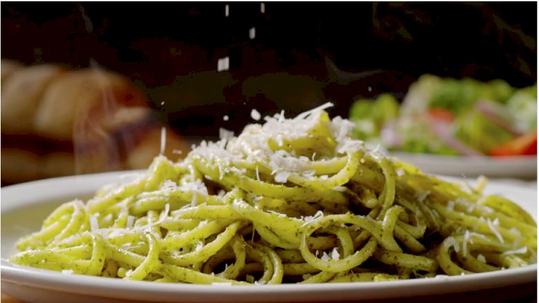 """""""Italian Night"""""""