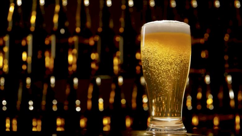 """""""The Art of Beer"""""""